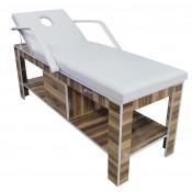 Козметични легла (1)