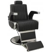 Бръснарски столове (4)
