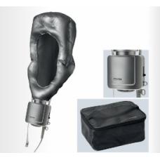 Електрическа качулка за сушене и терапии
