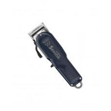 Машинка за подстригване Wahl SENIOR cordless