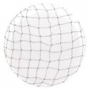 Мрежички (3)