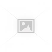 Аксесоари за измивна колона (0)